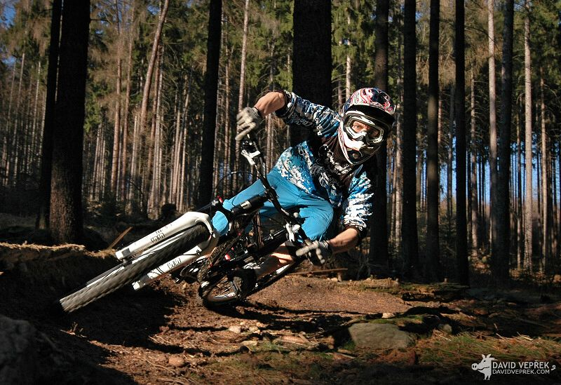 david_veprek-action-20