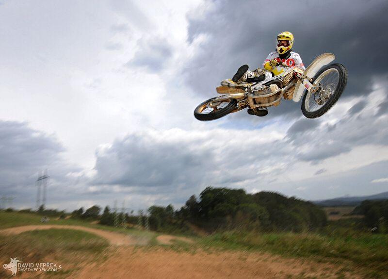 david_veprek-action-32