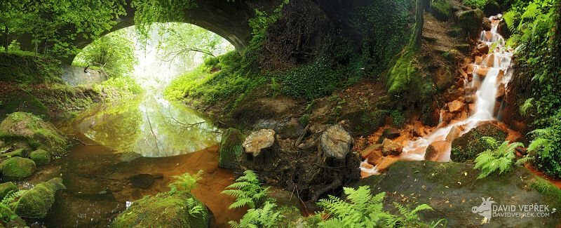 david_veprek-landscape-03