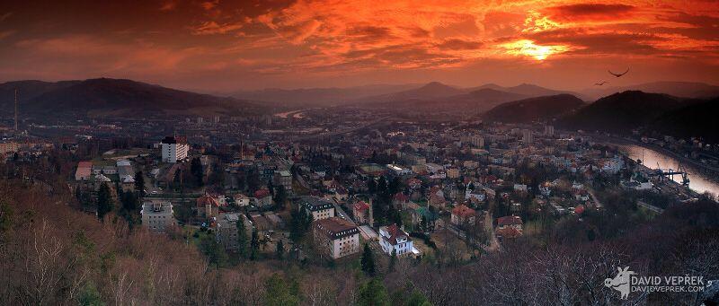 david_veprek-landscape-08