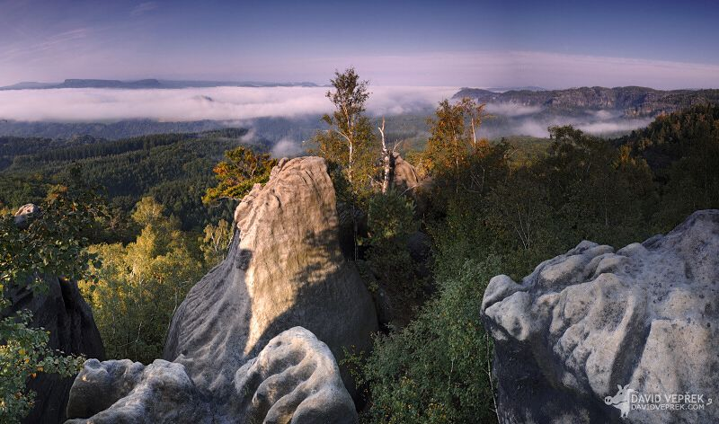 david_veprek-landscape-17