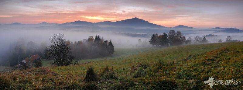 david_veprek-landscape-43