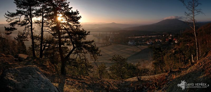 david_veprek-landscape-48