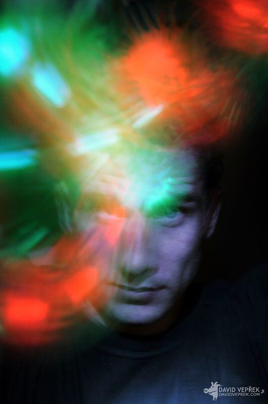 david_veprek-people-04