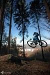 david_veprek-action-12