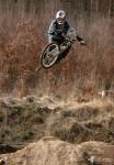 david_veprek-action-15