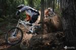 david_veprek-action-23