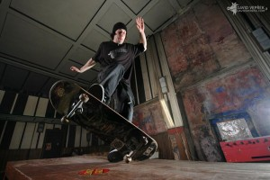 david_veprek-action-25