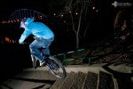 david_veprek-action-36