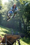 david_veprek-action-40