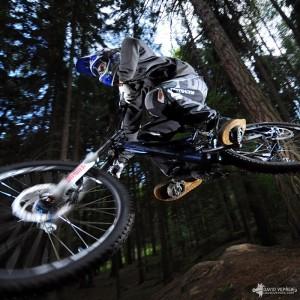 david_veprek-action-41