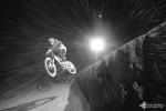 david_veprek-action-45