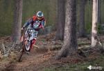 david_veprek-action-54