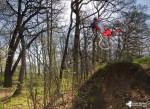 david_veprek-action-55