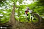 david_veprek-action-56