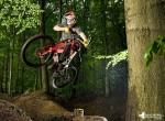 david_veprek-action-57
