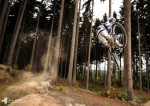 david_veprek-action-58