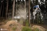 david_veprek-action-59