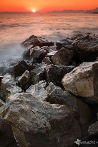 david_veprek-landscape-33