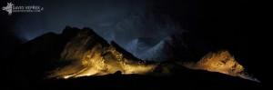 david_veprek-landscape-45