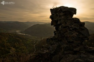 david_veprek-landscape-49