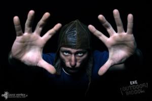 david_veprek-photo-collages-02
