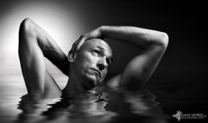 david_veprek-photo-collages-05